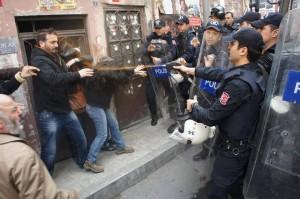Turchia 08