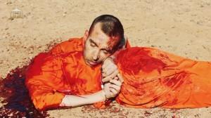 beheaded-David-Haines-2014-9-13
