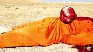 beheaded-Steven-Sotloff 2