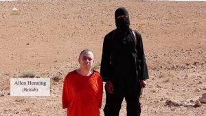 ISIS_decapitazione_Alan_Henning
