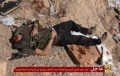 Esecuzioni ISIS 05