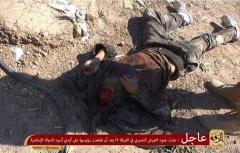 Esecuzioni ISIS 06